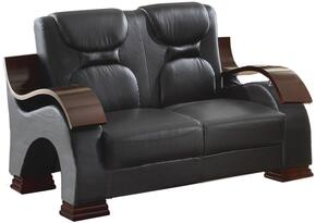 Glory Furniture G483L