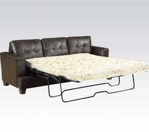 Acme Furniture 15060B