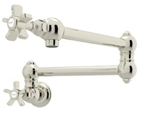Rohl A1451XPN2