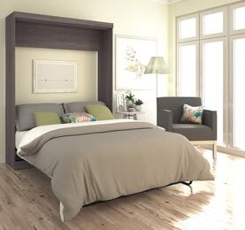 Bestar Furniture 2618447