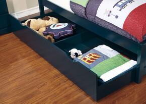Furniture of America CM7941BLTR