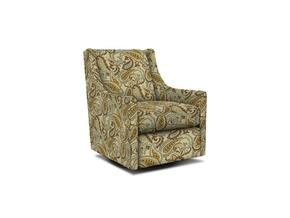 Bassett Furniture 113809BE062