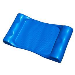 Blue Wave NT107