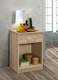 Glory Furniture G0042N