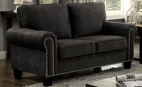 Furniture of America CM6884LV