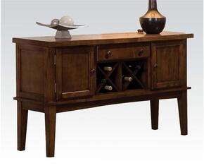 Acme Furniture 60119