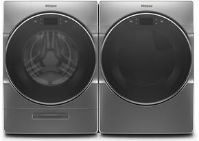 Whirlpool 979173
