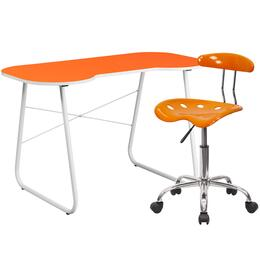 Flash Furniture NAN14LFGG