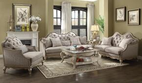 Acme Furniture 560505SET