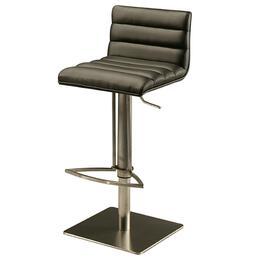 Pastel Furniture QLDB21922197968