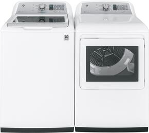 Ge Washer And Dryer Kits Appliances Connection
