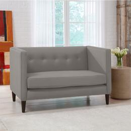 Skyline Furniture 3306ESPLNNGR