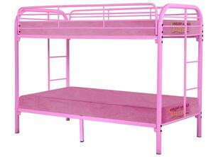 Glory Furniture G0016PINK