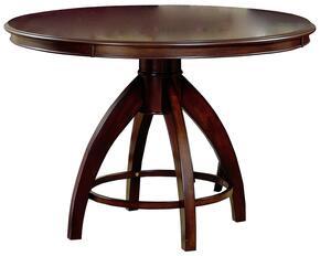 Hillsdale Furniture 4077DTB