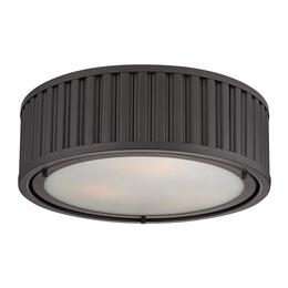 ELK Lighting 461313