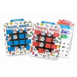 Melissa and Doug 2091