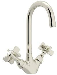 Rohl A1467XPN2