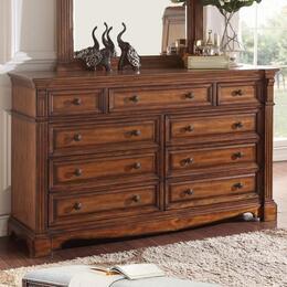 Legends Furniture ZPAR7013