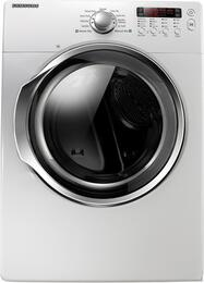 Samsung Appliance DV330AGW