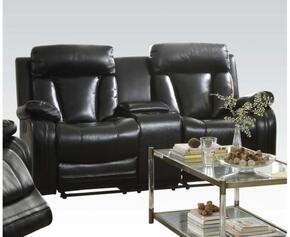 Acme Furniture 52256