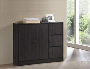 Acme Furniture 98152