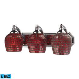 ELK Lighting 5703CCPRLED