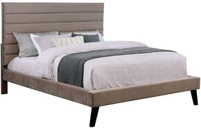 Furniture of America CM7676QBED