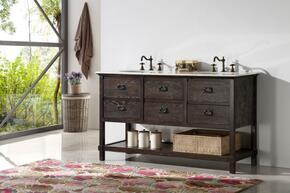 Legion Furniture WH5260