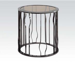 Acme Furniture 80932