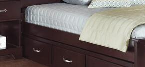 Carolina Furniture 479300