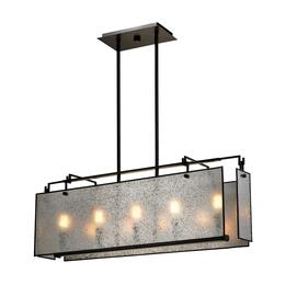 ELK Lighting 570935