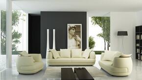 VIG Furniture VGCA106BGE