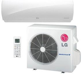 LG LA240HYV1