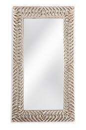 Bassett Mirror M4064EC
