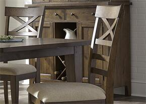 Liberty Furniture 382SR5074