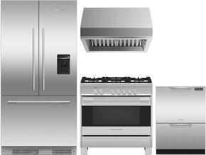 Fisher Paykel 1081441