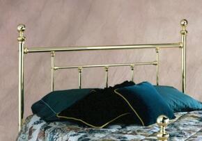Hillsdale Furniture 1036HFR