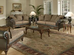Chelsea Home Furniture 6768511SL
