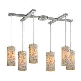 ELK Lighting 104426