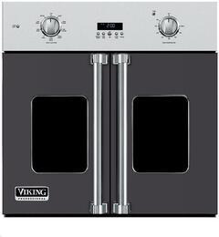 Viking VSOF730GG