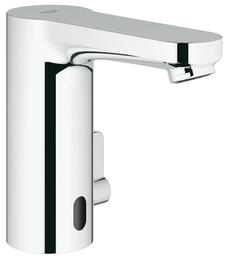 Grohe 36328000