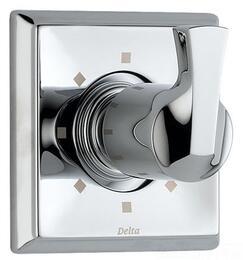 Delta T11951PN