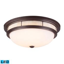ELK Lighting 700143LED