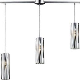 ELK Lighting 310783L