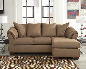 Flash Furniture FSD1109SOFCHMOCGG