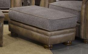 Jackson Furniture 443910162018126749