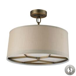 ELK Lighting 312623LA