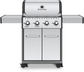 Broil King 922557