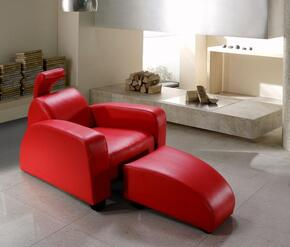 VIG Furniture VG2T0674