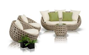 VIG Furniture VGMNRM7189